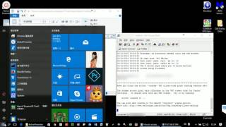 teamviewer installation in linux and operate computer - मुफ्त