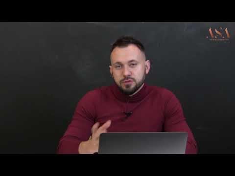 Евгений Артюхов - Корпоративный договор