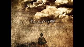 Hatred Progeny - Bewilderment