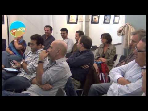 Ep75 - Olhar Carnide 2012