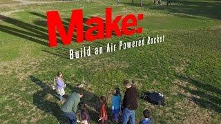 MakerCon Conference Videos