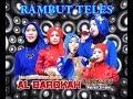 Download Video Rambut Teles   Cover by Qasidah Dangdut Al-Barokah