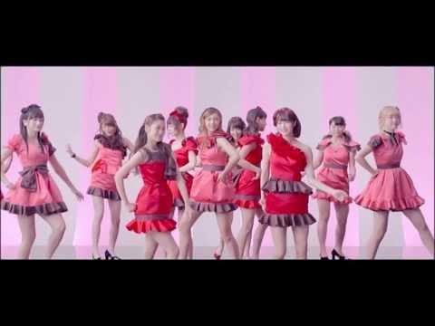 『ショコラ☆ロマンティック』 PV (Doll☆Elements #どるえれ )