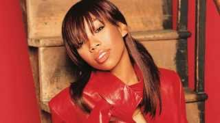 Brandy   What About Us (Boogiesoul Remix)