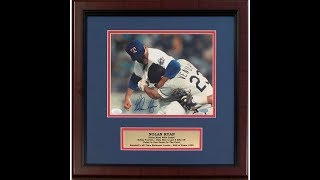 Where to sell sports memorabilia in nyc