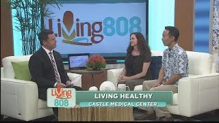 Living Healthy: How to live an active lifestyle while aging