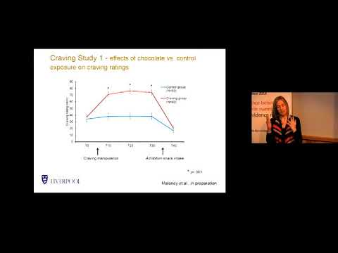A presentation by Dr Charlotte Hardman at the ISA Conference 2018 video