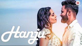 Hanju Tears Of Happiness  Vanit Bakshi, Hargun Kaur