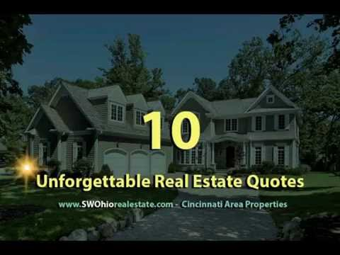 mp4 Real Estate Quotes For Marketing, download Real Estate Quotes For Marketing video klip Real Estate Quotes For Marketing