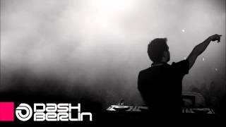 Armin Van Buuren vs. Olly James - Sound Of The Drums vs. Totum (Dash Berlin Rework)