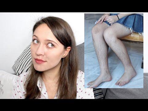 Historie jak podniecić Kobieta