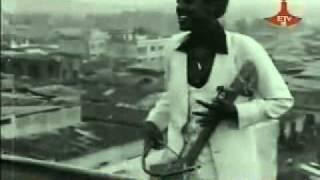 Ethiopian Oldies At AllComTV.com, Come Enjoy TOP Quality Live Ethiopian TV -- Part 3