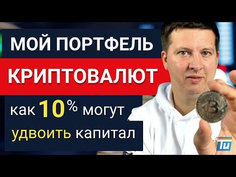 Рейтинг дилинговых центров 2019