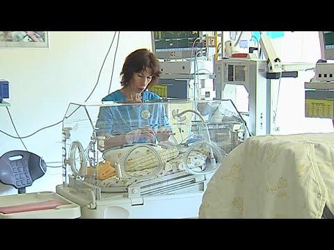 Hipertenzijos tyrimas, kuris apima