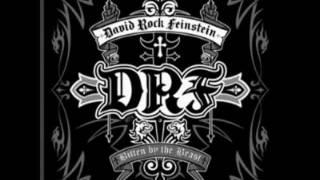Dio and David Rock Feinstein - Metal Will Never Die