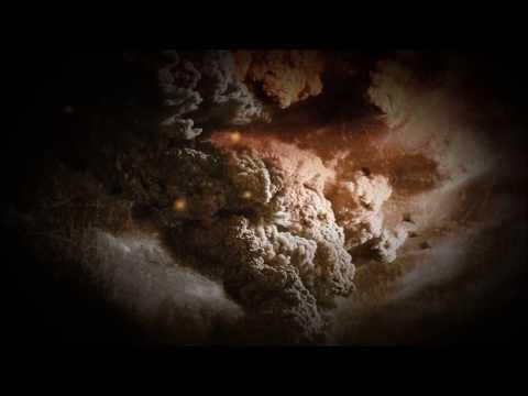 Sentel York - Os Três Imperadores - Book Trailer