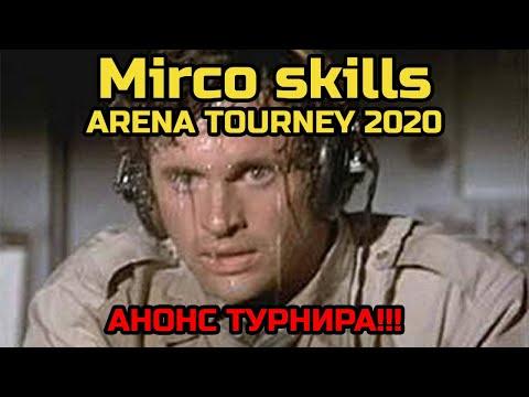 28.06.2020 потный турнир по микроконтролю. Приз 1000 руб