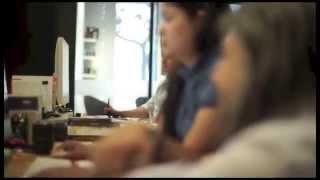 WebEnertia, Inc. - Video - 3