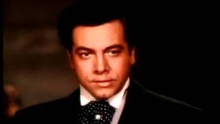 Mario Lanza - Beloved