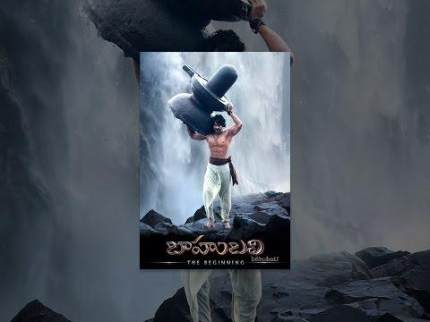 Download Baahubali: The Beginning (Telugu) HD Mp4 3GP Video and MP3