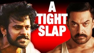 What does bollywood lack Creativity We steal everything The greatest fight sequences