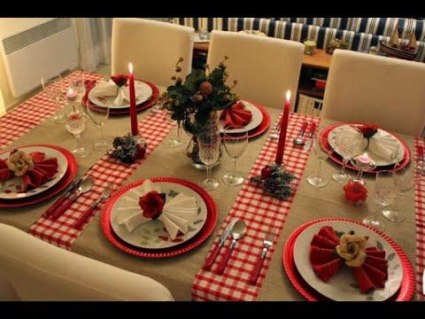 Праздничный стол на 6 персон за 2000 рублей от Луча. Festive table for 6 people. 节日餐桌6人.