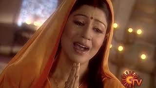 Ramayanam Episode 150