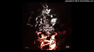Kaydy Cain   Between Heaven & Hell (Full Mixtape)