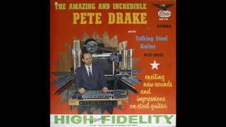 Pete Drake - My Abilene
