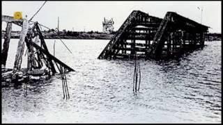 412. Cầu Hiền Lương Và Khát Vọng Thống Nhất đất Nước