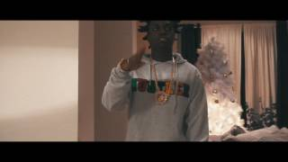 Kodak Black — «There He Go»