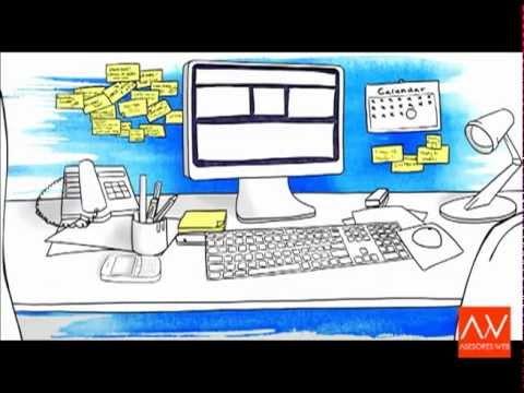 Asesores Web | Diseño Web Colima | Diseño Web en Colima
