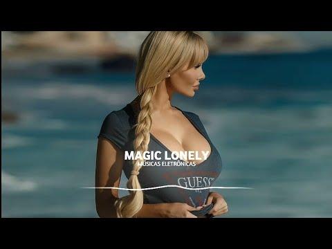Gabbie June - American Dream [Magic Lonely]