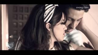 موزیک ویدیو همسفر (با کامیار) (ریمیکس دی جی ممسی)