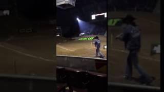 I saw Jason Pritchett/2 - Video Youtube