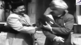 DUNIYA NA MAANE  Part 1  Shanta Apte Keshavrao Date Vimala Vasishta