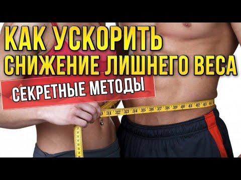 Упражнения как избавиться от целлюлита на попе и ногах в домашних условиях