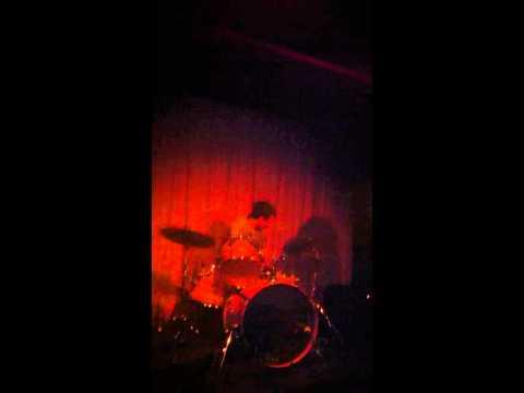 the impersonations/ Hemlock Tavern sf