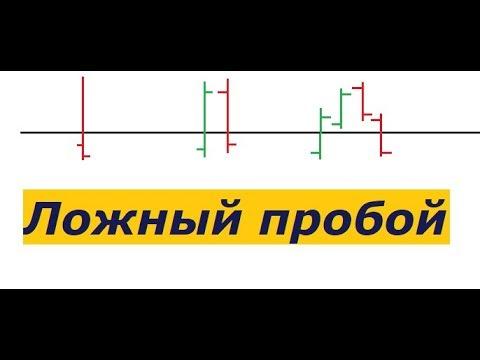 Брокерские агентства иркутска