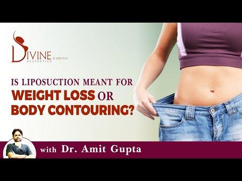 Pierderea în greutate posibilă în 2 luni