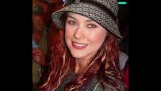 Miedo (Audio) - Aracely Arámbula (Video)