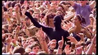 Two Door Cinema Club  What You Know (Live) Reading Festival 2011