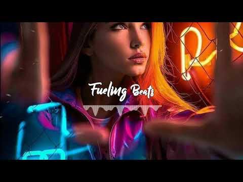 BIFFGUYZ – Fuego | Премьера трека 2020
