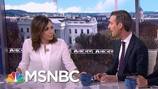 "Ned Price: Blaming Obama Administration For Russian Meddling Is A ""Deflection Strategy"" 