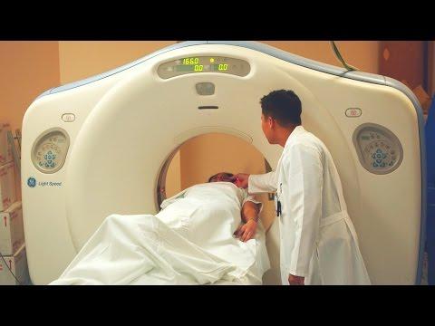 La hipertensión causa síntomas tratamiento diagnóstico