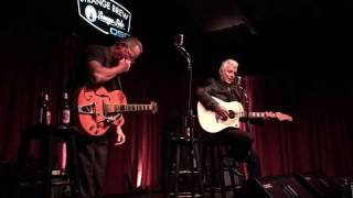 "Dale Watson & Reverend Horton Heat, ""I Lie When I Drink"""
