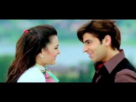 Pyar Karna Na Tha Song Lyrics - Mohit Chauhan - Yeh Jo Mohabbat Hai