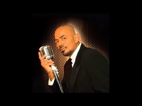 James Ingram   Whatever We Imagine