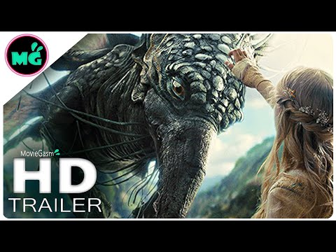 NEW MOVIE TRAILERS (2019) #3