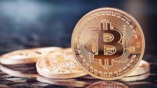 облачный майнинг bitcoin, облачный майнинг сервисы